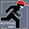 Avatar - Running Man, Team HalfBeard demiurge Games Developer