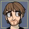 Team HalfBeard Demiurge - Games Developer - Artjoms
