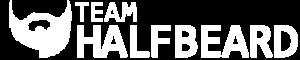 main logo halfbeard